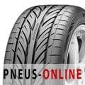 Car Tyre Hankook Ventus V12 Evo2 K120