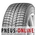 Car tire Michelin X-Ice Xi3