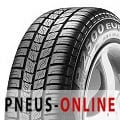 Pirelli P2500 Four Seasons (4s)