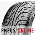 Pirelli P6000 (n1)
