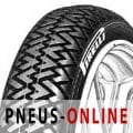 Pirelli Ml12 Rf